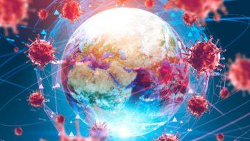 heliosrevistadigital_pandemia