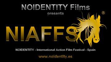 NOINDENTITY-NIAFFS-750X500