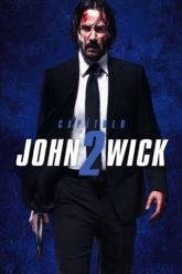heliosrevistadigital John Wick 2