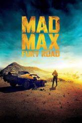 heliosrevistadigital Mad Max Fury Road Poster