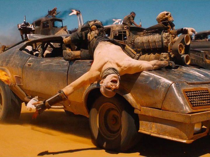 heliosrevistadigital Mad Max Fury Road frame