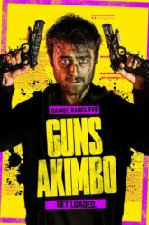 heliosrevistadigital_poster guns-akimbo