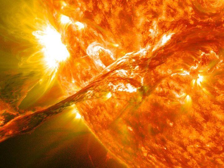heliosrevistadigital_tormenta espacial